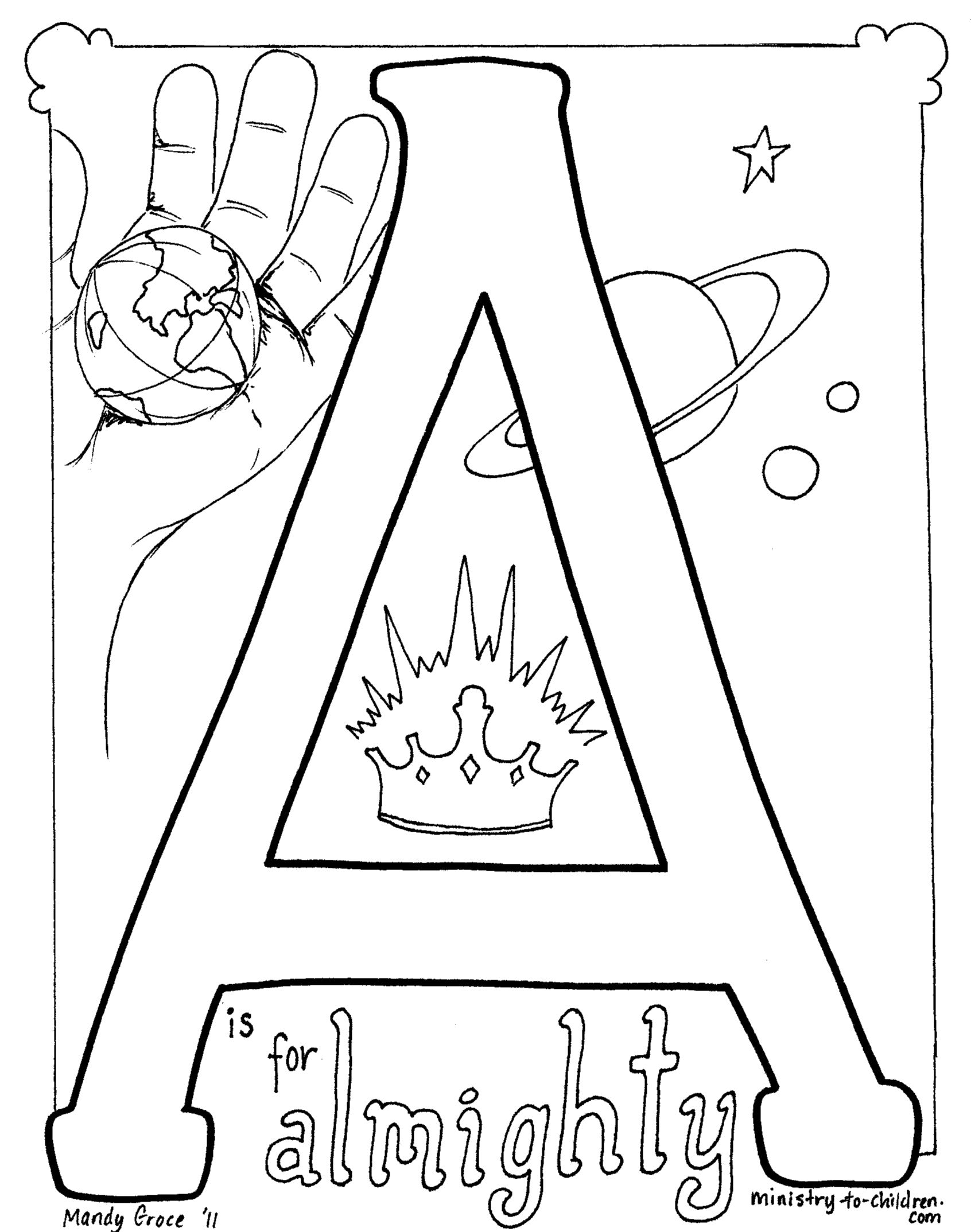 Children's Church Coloring Pages Coloring year 1 addition and ... | 2148x1692