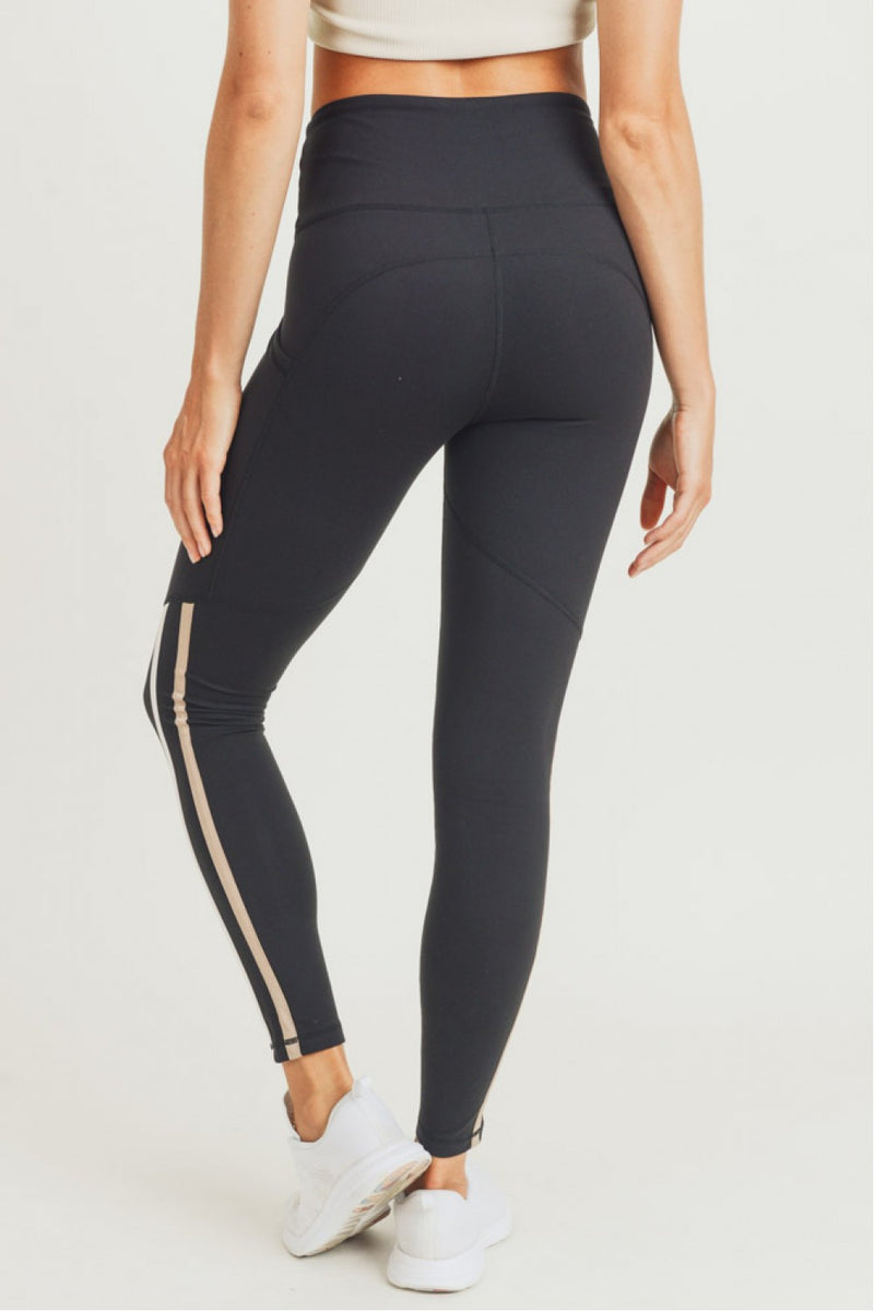 The Savannah Legging