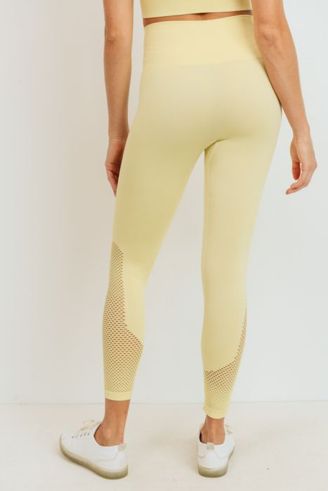 The Havana Legging