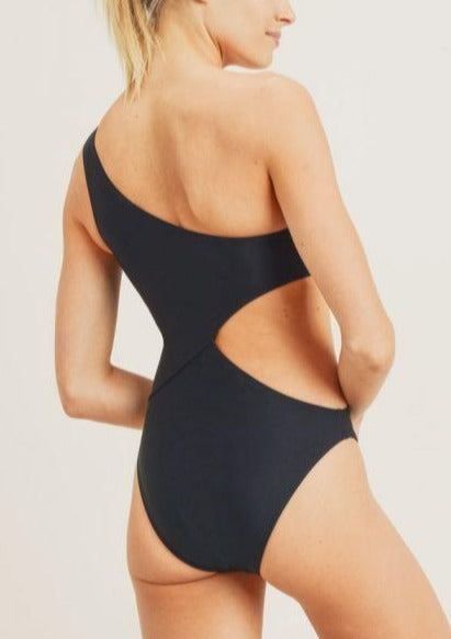 The Bondi One Piece