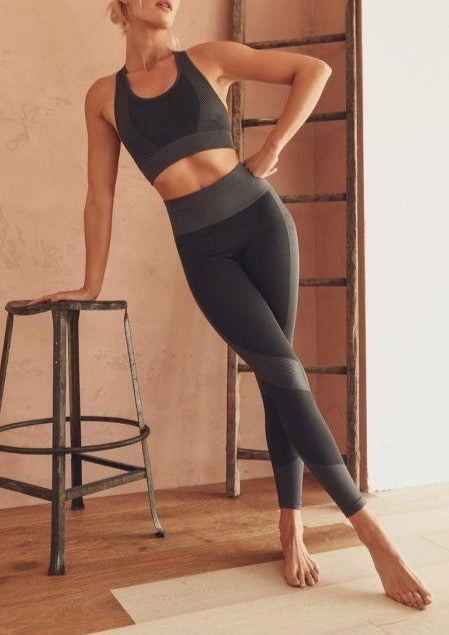 The Berlin Legging