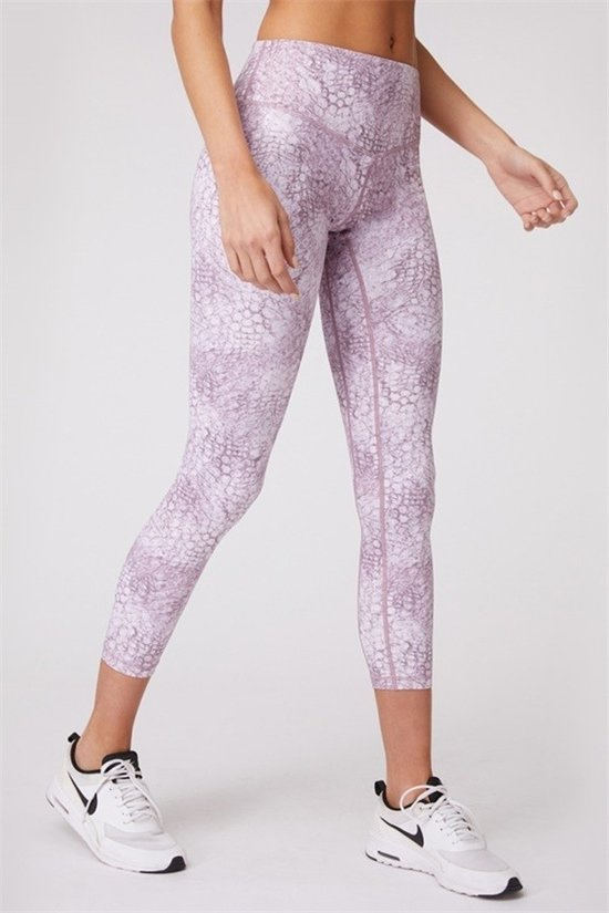 The Bali Leggings