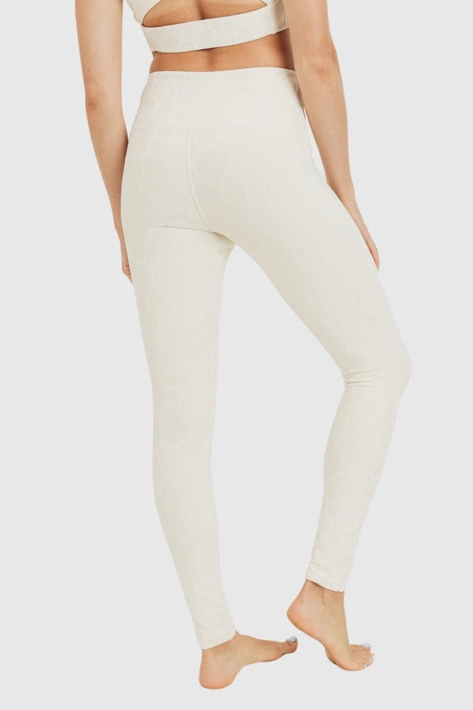 The Kenya Legging