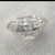 1.00 to 5.00 Carat Colorless Antique Hexagon Cut Loose Moissanite for Anniversary Ring By Yogee Gems (3)
