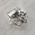 1.00 to 5.00 Carat Colorless Antique Hexagon Cut Loose Moissanite for Anniversary Ring By Yogee Gems (6)