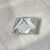 1.00 to 5.00 Carat Near White Elongated Princess cut Loose Moissanite For Anniversary Ring By Yogee Gems (4)