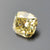 1.00 to 5.00 Carat Yellow Color Cushion Cut Loose Moissanite For Engagement Ring by Yogee Gems (2)