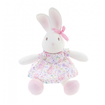Havah the Bunny Mini Soft Toy