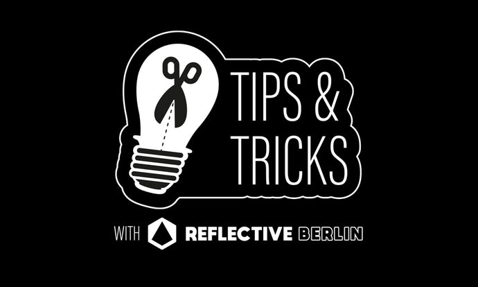 Video Playlist: Tips & Tricks