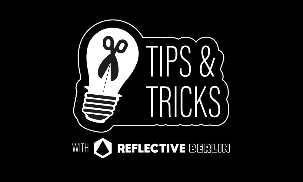 Tips & Tricks Logo