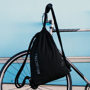 Fixie Bike, Backpack
