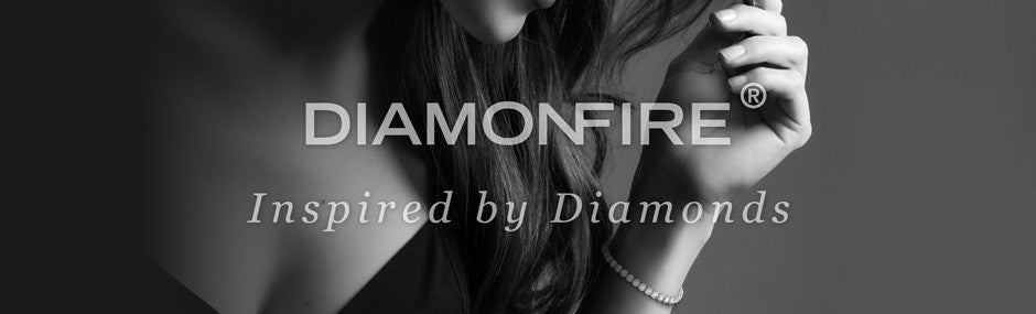 Diamonfire Collection Knight Jewellers