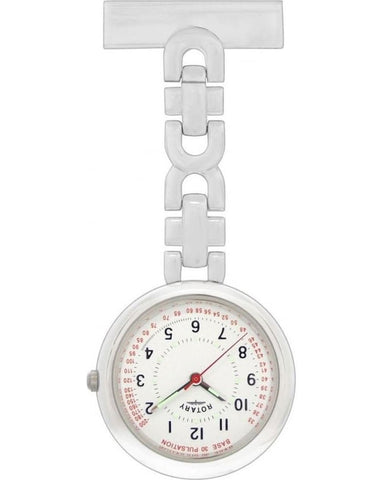 Rotary Watch Fob Ladies LPI00616