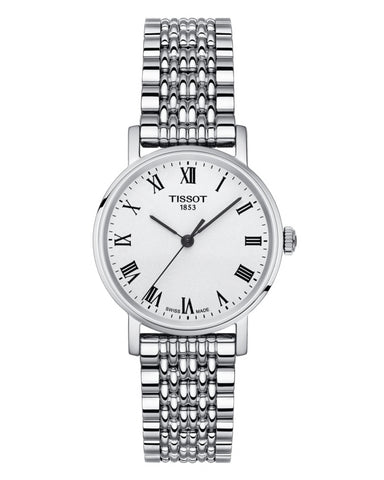 Tissot Everytime Small Ladies Watch