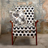 CHARACTER POLKA CHAIR