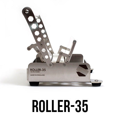 Sushi Machines Roller-35