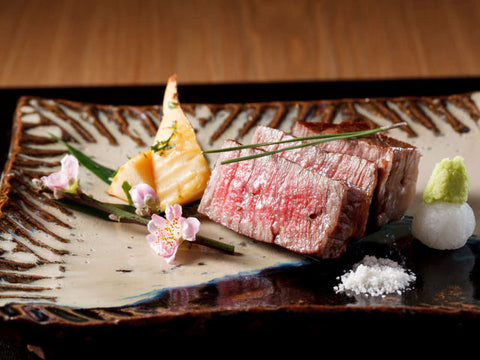 Is Japanese Wagyu different to other Wagyu? | SushiSushi