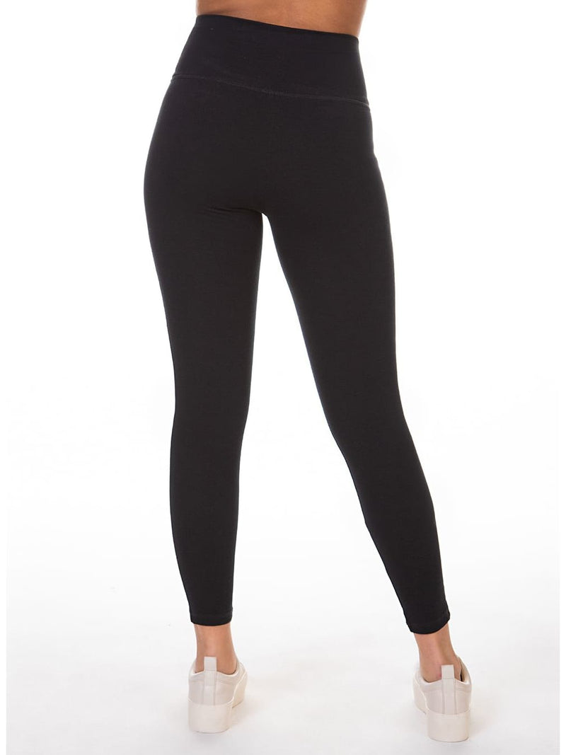 Basic Pocket Legging