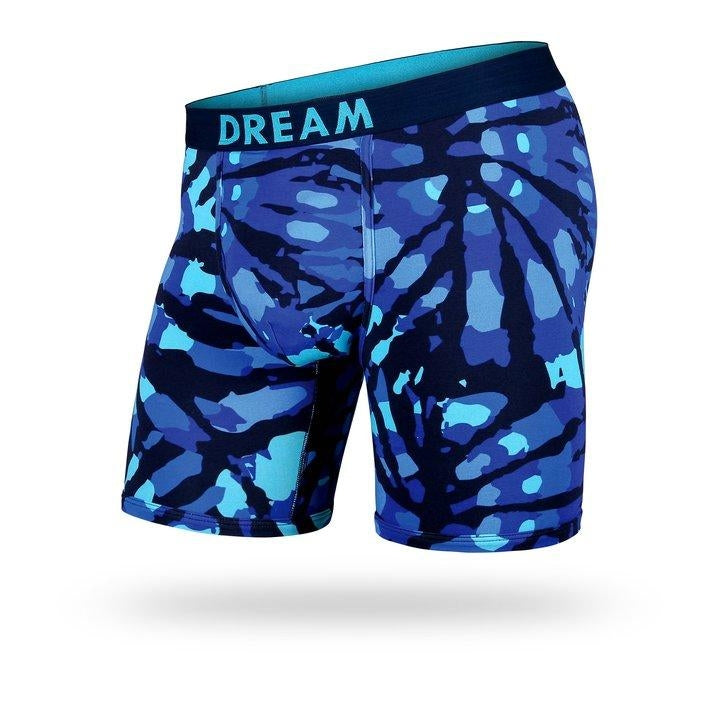 Classic Boxer Brief Tie Dye Dream