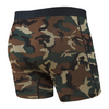 Vibe Boxer Brief Woodland Camo