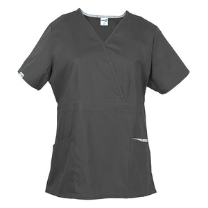 CloroxPro™ Women's Scrub Top