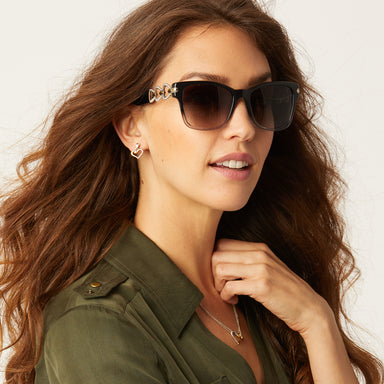 Kindred Fade Sunglasses