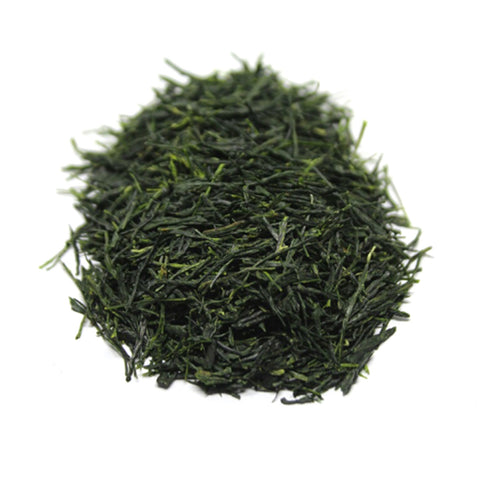 MYCONBINI Signature Gyokuro Green Tea Pure