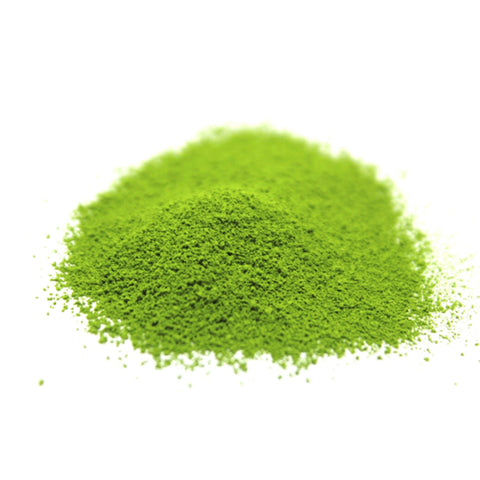 MYCONBINI Signature Matcha Green Tea Pure