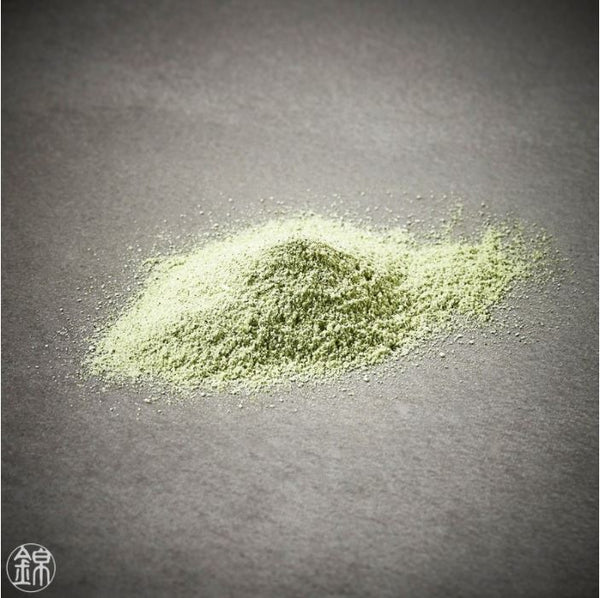 Wasabi Sea Salt 45g