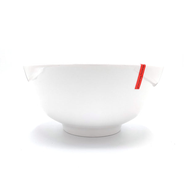 White Series Ramen Bowl