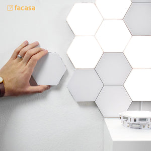 LEGO Light Touch Controlled  [E20200029]