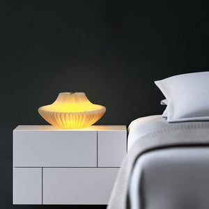 [E20200007] Paper Decorative Lamp