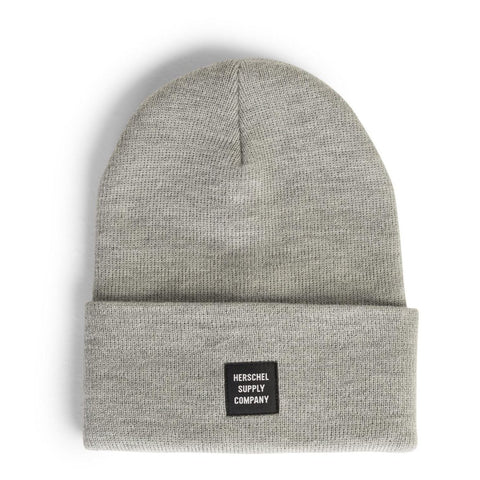 ABBOTT HEATHER LIGHT GREY