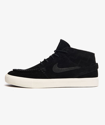 JANOSKI MID RM CRAFTED