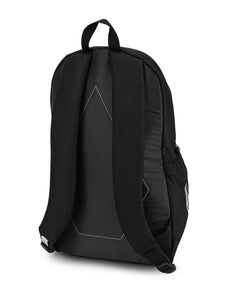 SUBSTRATE II BACKPACK