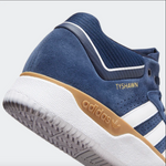 TYSHAWN NAVY/WHITE