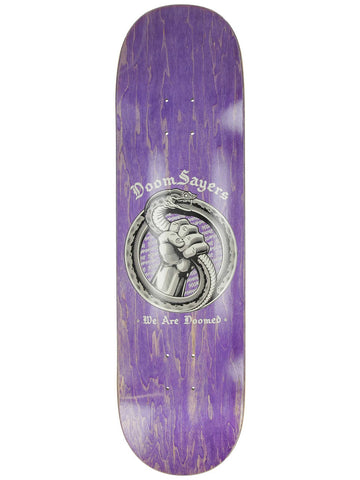 INFINITE SNAKE COLD ONE 8.38""