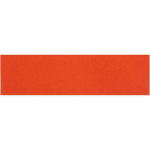 ORANGE GRIPTAPE