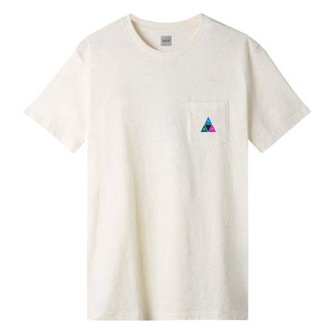 PRISM TRIPLE TRIANGLE POCKET