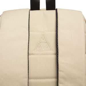 STANDARD ISSUE BAG KHAKI