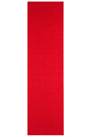 RED GRIPTAPE