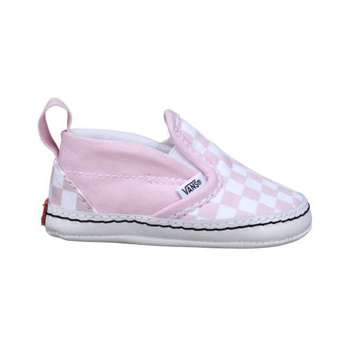 SLIP ON V CRIB INFANT