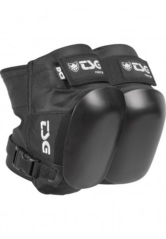 KNEEPAD FORCE 3