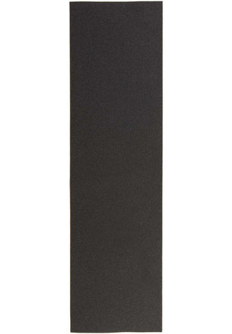 "MOB GRIPTAPE BLACK 9""/33"""