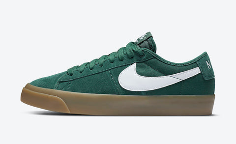 BLAZER LOW GT FIR
