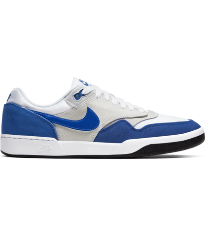 GTS RETURN PRM SPORT ROYAL/WHITE