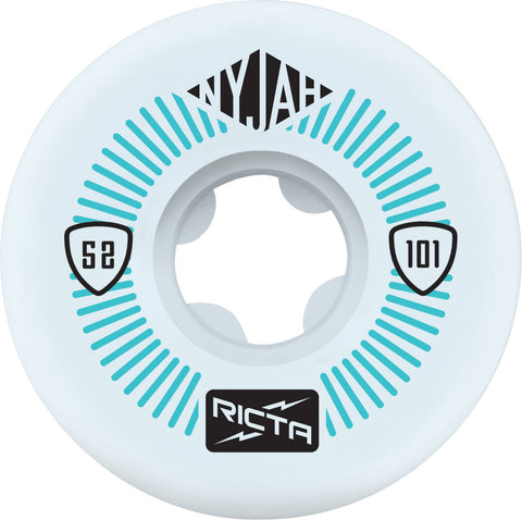 NYJAH HUSTON PRO SUPER SLIM 52MM 101A