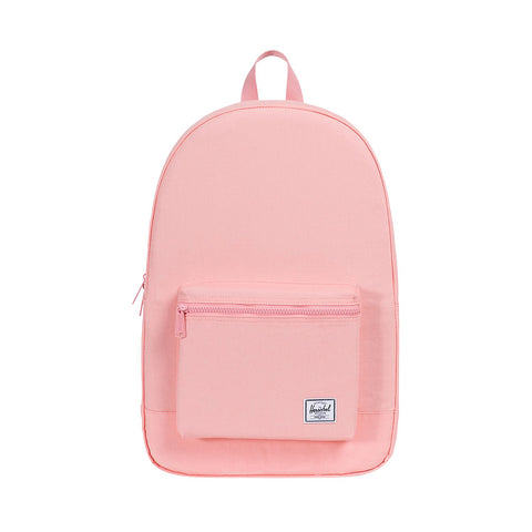 PACKABLE DAYPACK STRAWBERRY ICE COTTON