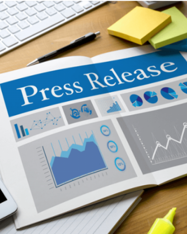 NYDigital.io - Press Release Writing