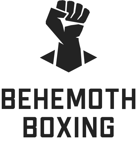 Behemoth Boxing